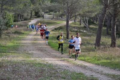 Roben-triathlon-Panoramique-Carnoux-400x267