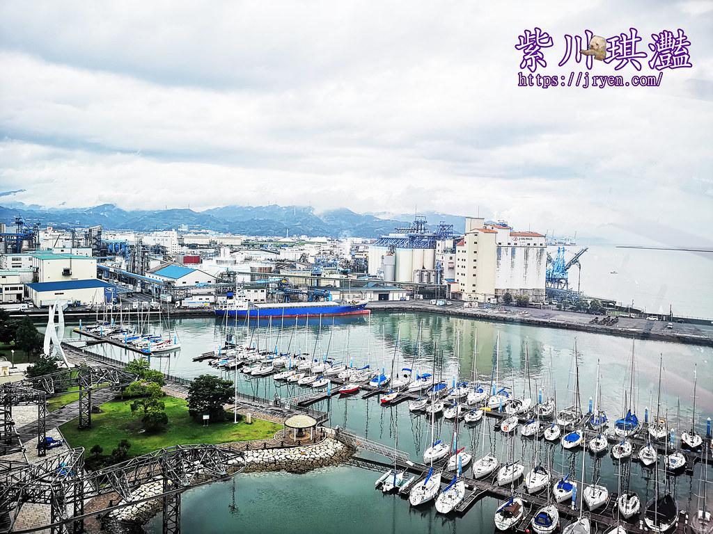 日本靜岡清水景點-002
