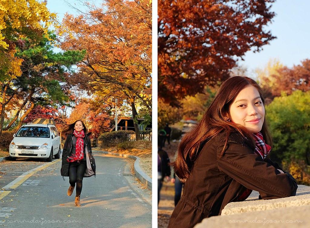 naksan_park_portrait