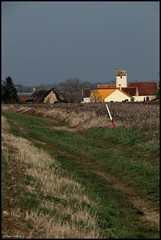 Panon (Sarthe)