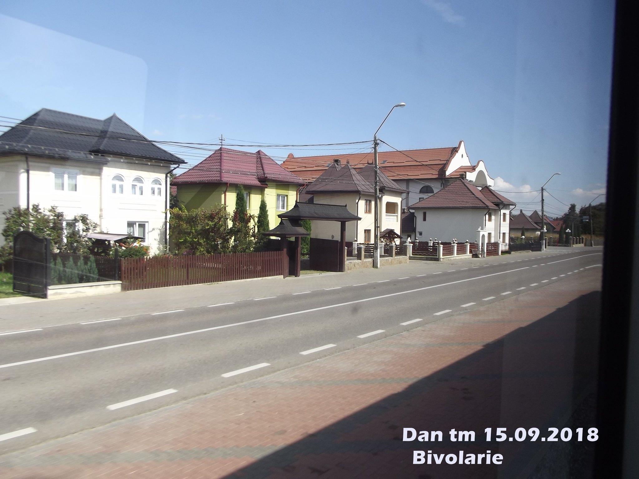 515 : Dorneşti - Gura Putnei - (Putna) - Nisipitu - Seletin UKR - Pagina 47 44685370142_b0bdad8a4c_k