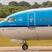 KLM PH-BXV B737-800 (IMG_9267)