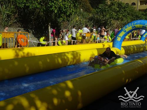 2018_08_26 - Water Slide Summer Rio Tinto 2018 (260)