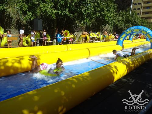 2018_08_26 - Water Slide Summer Rio Tinto 2018 (157)