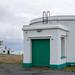 L2018_3294 St Ann's Head Lighthouse - Pembrokeshire