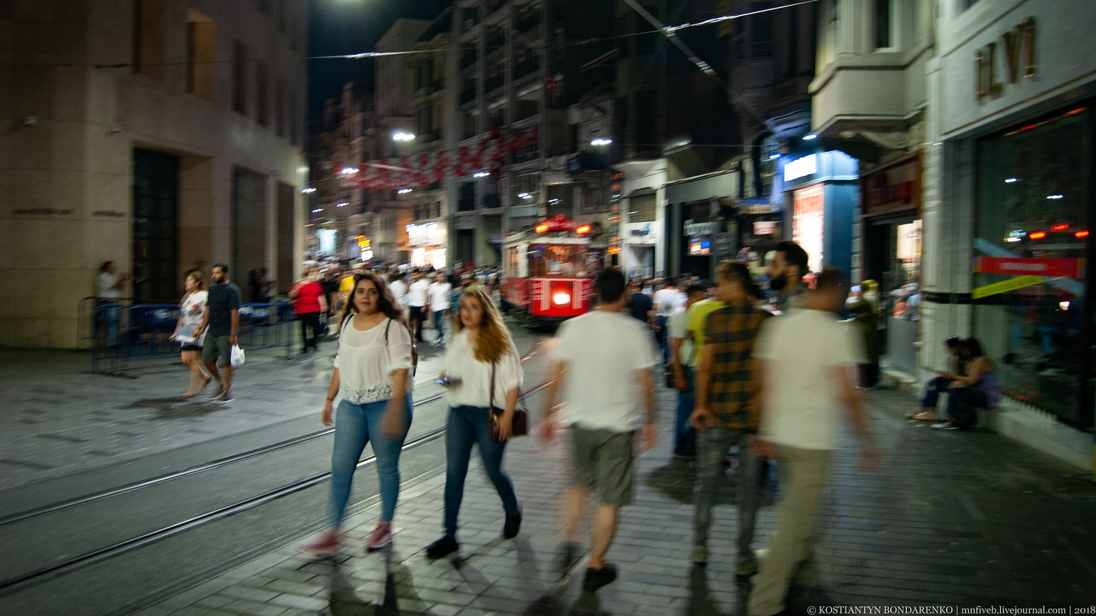 20180825 - Istanbul_Istiklal-22