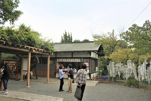 tsurugaoka-gosyuin006