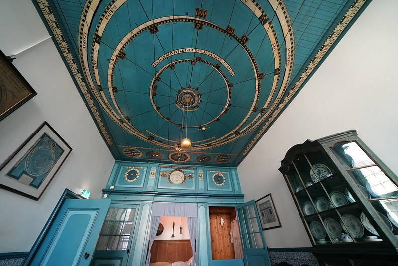 Planetarium Franeker (40)