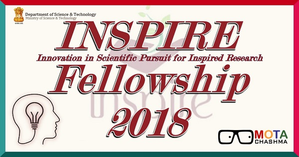 Inspire Fellowship