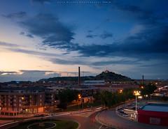 Palencia | 2018