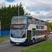 Stagecoach MX59KJA