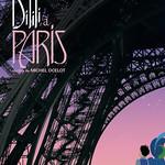 Dilili-a-Paris-Velodromo