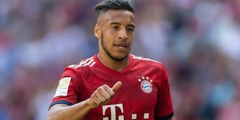 Tolisso dan Rafinha menambah krisis cedera Bayern