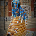 'Bee' In The City - Manchester - 47