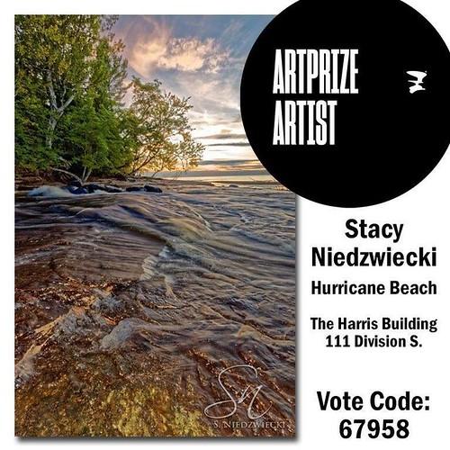 View & vote: http://www.artprize.org/67958  #artprize #artprize10 #artprize2018