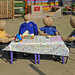 Norland Scarecrow Festival