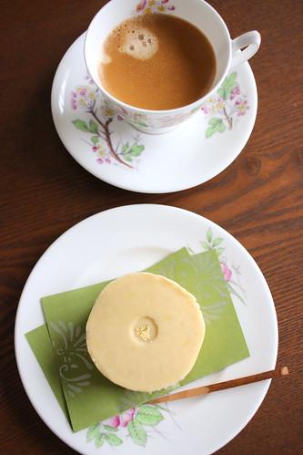 金覆輪(きんぷくりん)