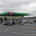 Asda petrol station, Hayes