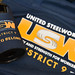 2018 USW District 9 Conference