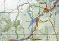 2018-08-19 Maising, Maisinger See, Starnberger See 014