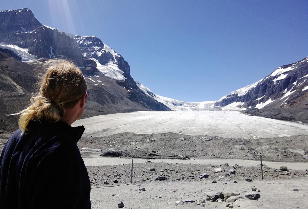 athabasca-glacier-jasper