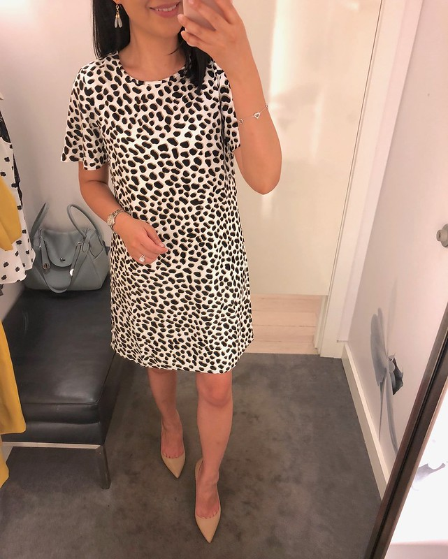 a4a4828ab9f1 Ann Taylor & LOFT Fitting Room Reviews - what jess wore
