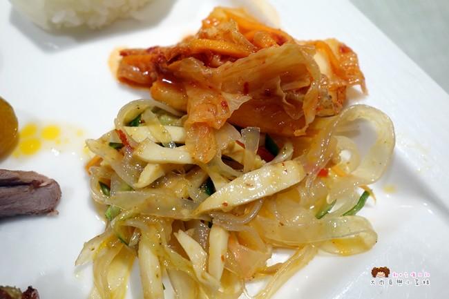 宜蘭悅川酒店 晚餐 羅琳西餐廳 buffet 吃到飽 西式自助餐 (66)