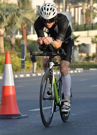 Ironman-70.3-Dubai-13