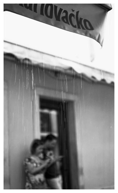 pula rain
