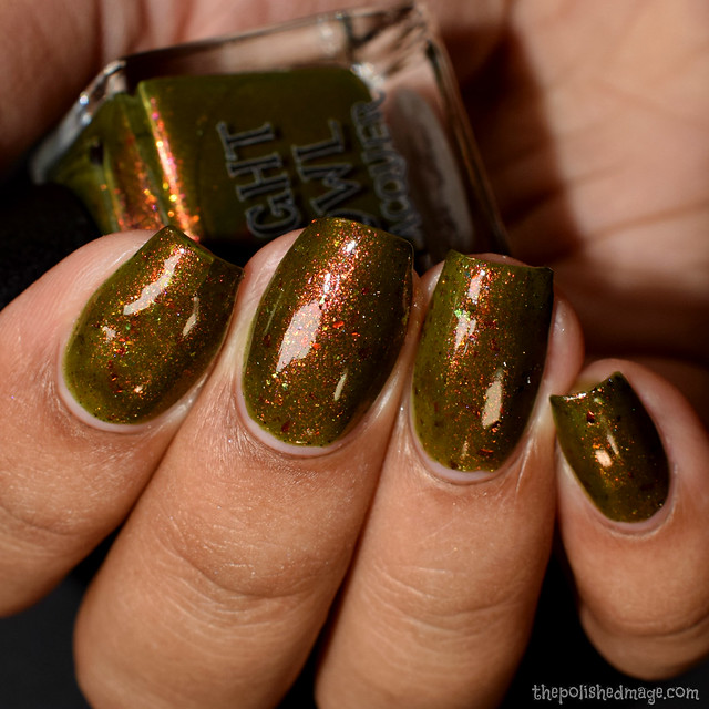 night owl lacquer idjits 7