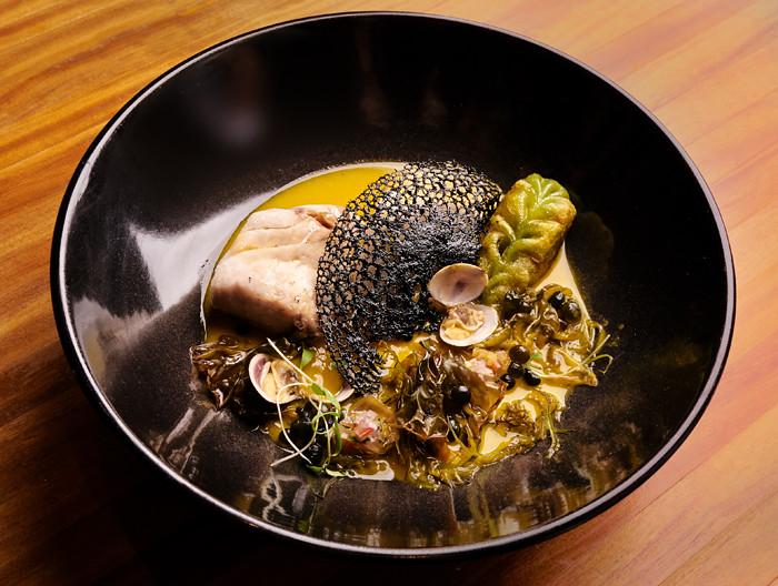 nerua-guggenheim-bilbao-cocina-bizkaia-internacional