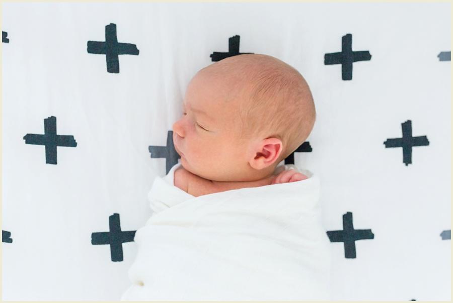 jase-newborn-40