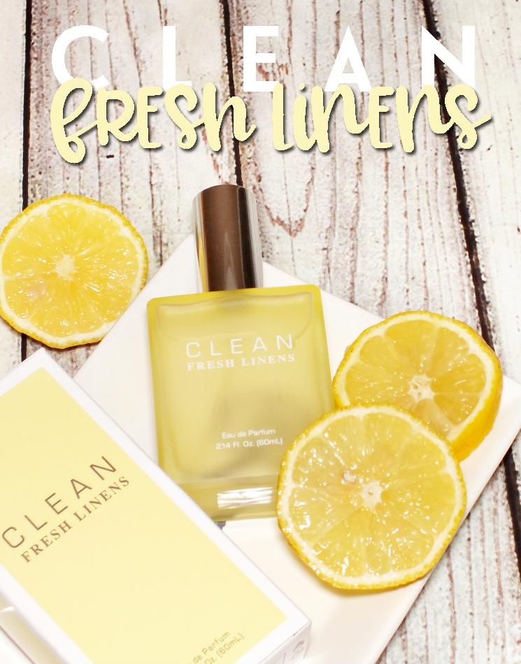 clean fresh linens eau de parfum (1)