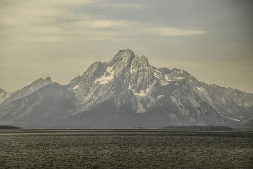 Tetons-Edit-Edit