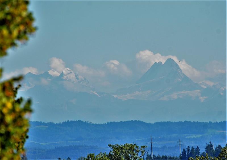 Alps 08.09 (6)