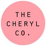 the cheryl co