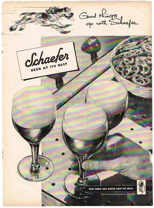 Schaefer-1947-pretzels
