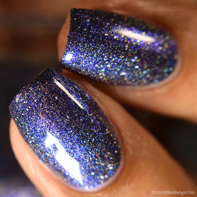 blush lacquers fireflies 2