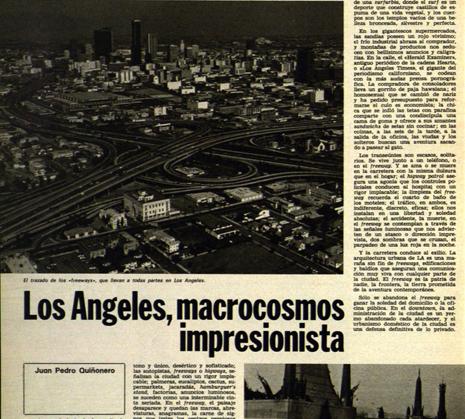 18i10 Destino nº 1978 28 agosto 1975 Secuestrado Uti 465