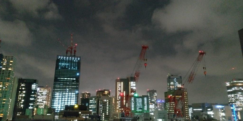 TYO_20180903195120_東急夜景