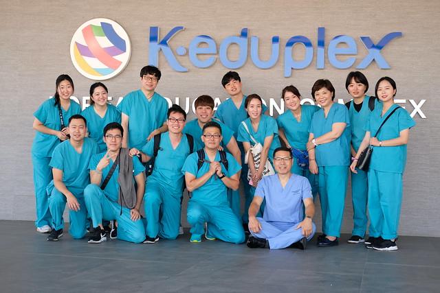 인도네시아 의료선교 2018