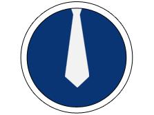 Topjobs Sri Lanka