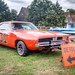 Dodge Charger R/T 1969 Dukes of Hazzard