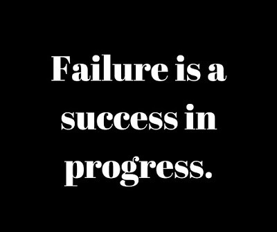 Success Quotes, Short Success Quotes new collection - whatsappsher