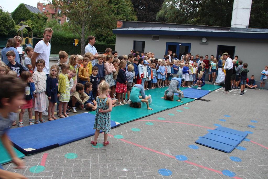 eerste_schooldag_045