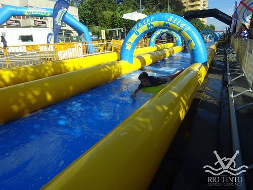 2018_08_25 - Water Slide Summer Rio Tinto 2018 (64)