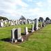 Hawkhill Cemetery Stevenston (127)