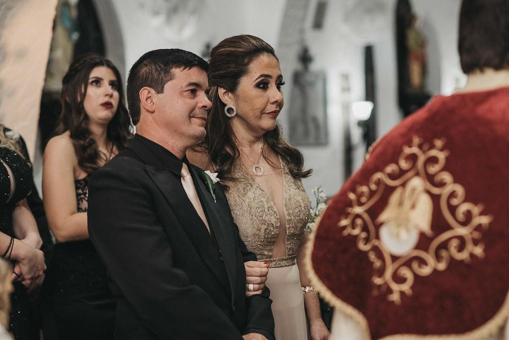 80_Camila+Victor_BaixaRESBlog