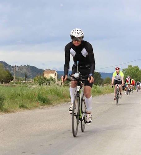 Roben-vélo-Ironman-Aix-2