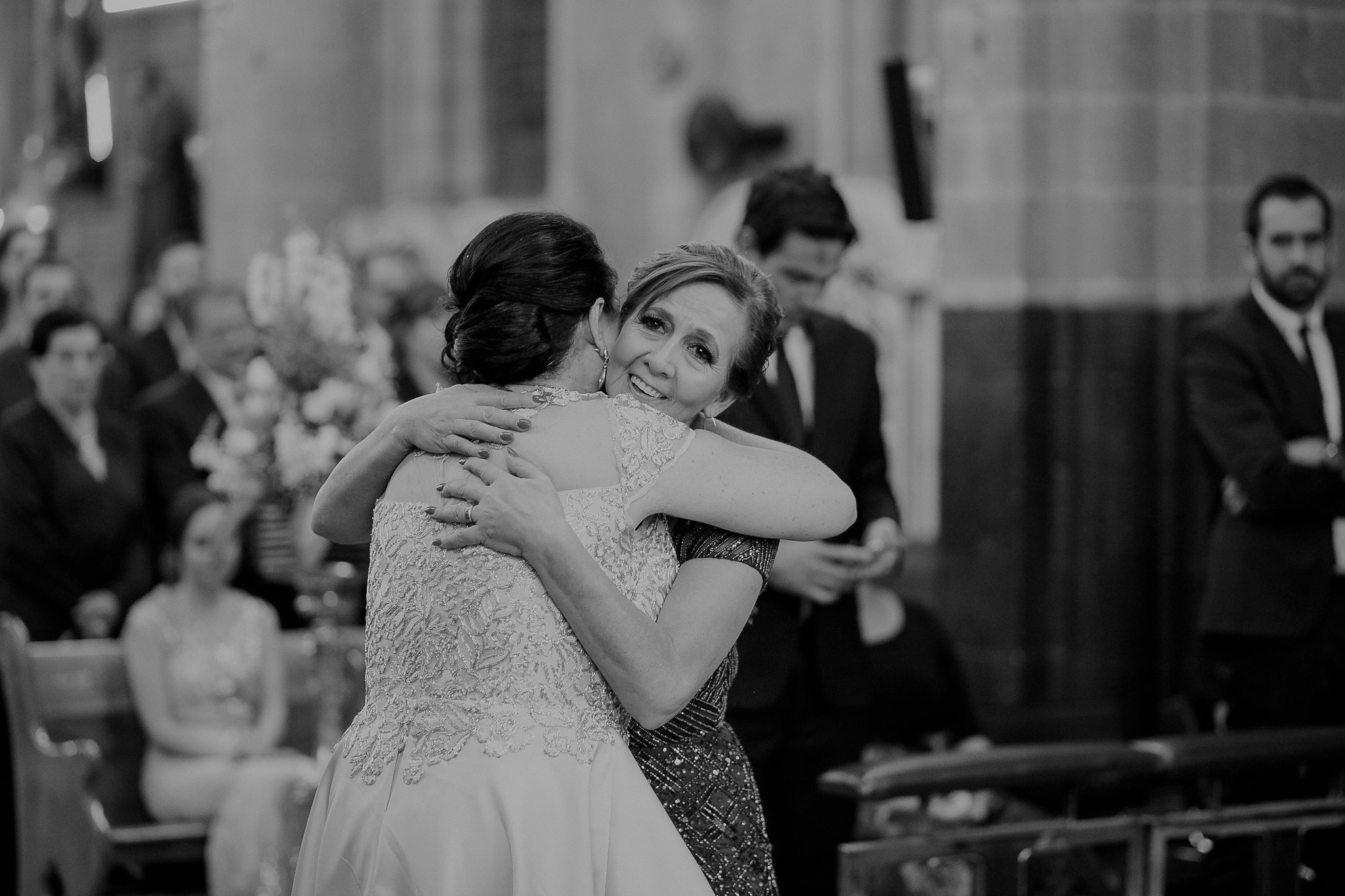 Guanajuato_Wedding_Photographer_0107